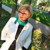 Lika, 57, г.Курск