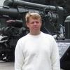 Михальчук, 47, г.Счастье