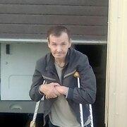 Oleg, 53, г.Плесецк