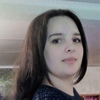 Катюшка, 25, г.Короча