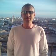 руслан, 30, г.Киселевск