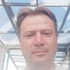 Роман, 41, г.Балахна