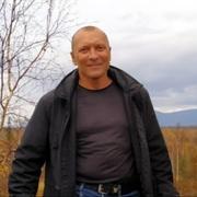 Владимир 50 Норильск