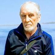 Анатолий Шмырев, 62, г.Михайловка