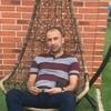 Илья, 31, г.Курск