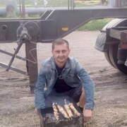 Алексей 37 Дубна