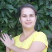 Елена 35 лет (Рыбы) Энгельс
