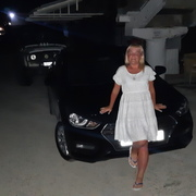 Мария, 41, г.Ярославль