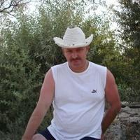 Юрий, 54 года, Дева, Москва