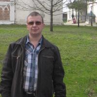 Анатолий, 44 года, Рак, Волжский (Волгоградская обл.)