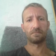 Сергей 43 Краснодар