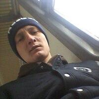 Andrei, 30 лет, Овен, Мозырь