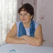 Наталья, 68, г.Михайловка