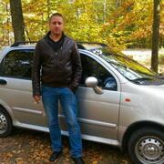 Анатолий 32 Васильков