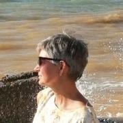 Наталья, 48, г.Владимир