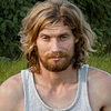 Ruslan Didenko, 34, Korenovsk