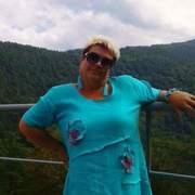 Светлана, 55, г.Тобольск