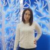 Мари, 26, г.Краснодар