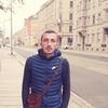 Kakha, 29, г.Берлин