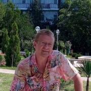 Сергей 45 Протвино