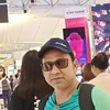 Tutul, 43, г.Дакка