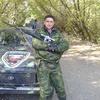 Алексей, 33, Горлівка