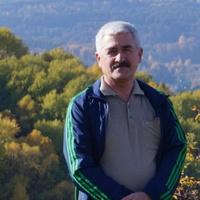 Алекс, 31 год, Весы, Волгоград