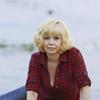 Lyudmila, 48, Rybinsk