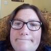 Laura, 33, г.Колчестер