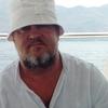 Torkvemada Inkvizitor, 49, Sheremetyevsky