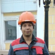Николай, 36, г.Псков