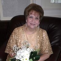 Валентина, 64 года, Козерог, Ярославль