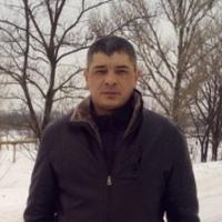 Федя, 34 года, Стрелец, Севастополь