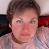 Людмила, 39, г.Энгельс