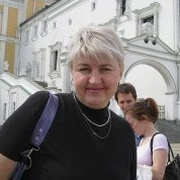 лана 51 Москва