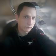Валера Дулов, 34, г.Копейск