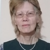 Irina, 61, Nerchinsk
