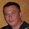 slavgar, 46, г.Лабытнанги