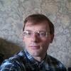 дмитрий, 40, г.Омск