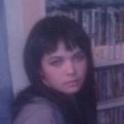 лина, 23, г.Заречный