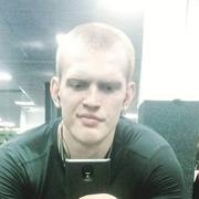 Дмитрий, 28, г.Арзамас