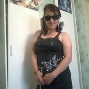 Irina, 27, г.Шатура