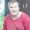 Миша, 36, г.Галич