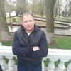 сергей, 35, г.Аксай