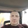 Костя, 30, г.Архангельск