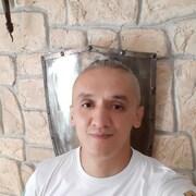 Тулеген, 36, г.Экибастуз