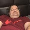 David, 46, г.Сент-Джозеф