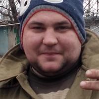vova, 31 год, Рыбы, Керчь
