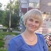 Нина, 46, г.Киров
