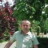 Ruslan, 42, г.Дондюшаны